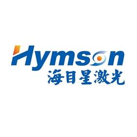 深圳市海目星激光智能装备股份有限公司