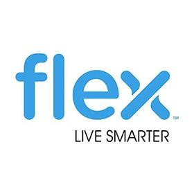 伟创力Flex-International-Ltd