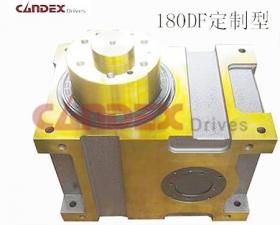 深圳凸轮分割器厂家